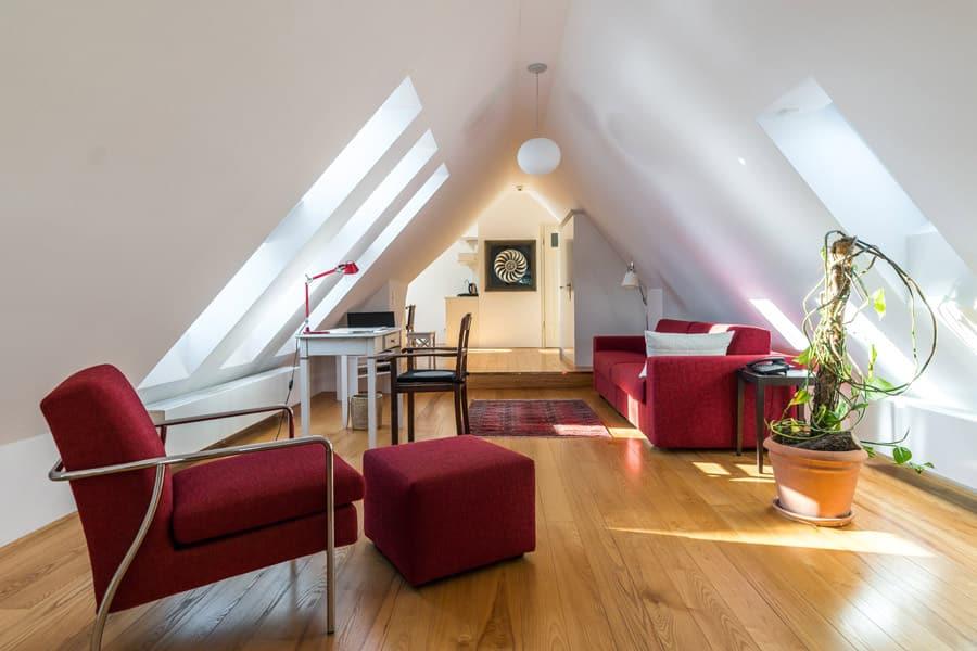 Zimmer-Dharma-Suite-Kloster-Saunstorf