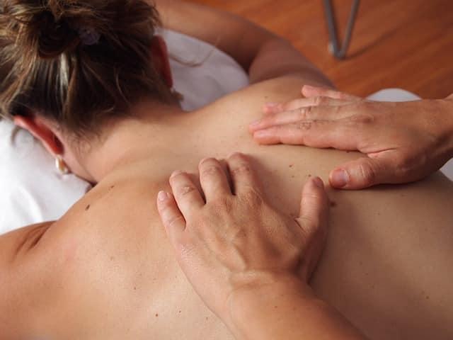 Massage-kloster-saunstorf