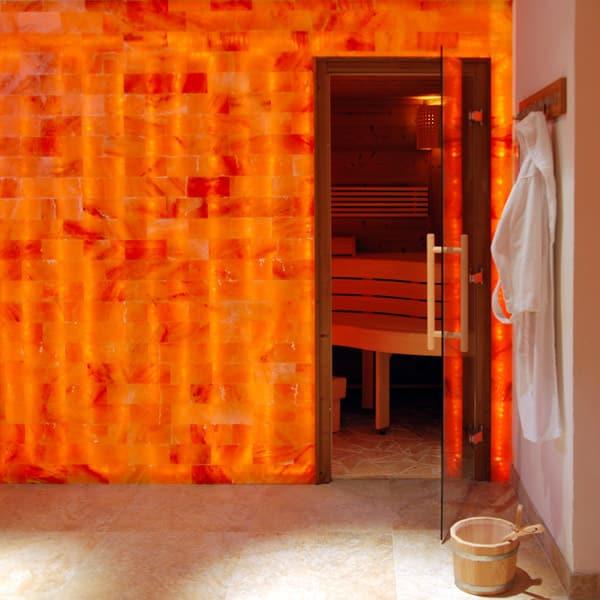 Sauna-kloster-saunstorf