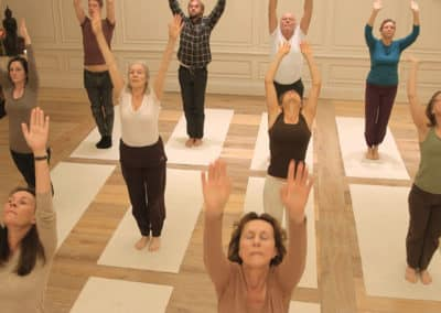 Yoga-kloster-saunstorf