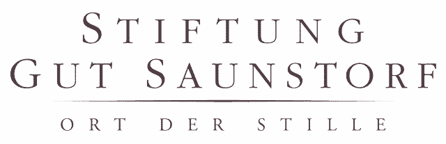 stiftung-gut-saunstorf-logo-2015-png