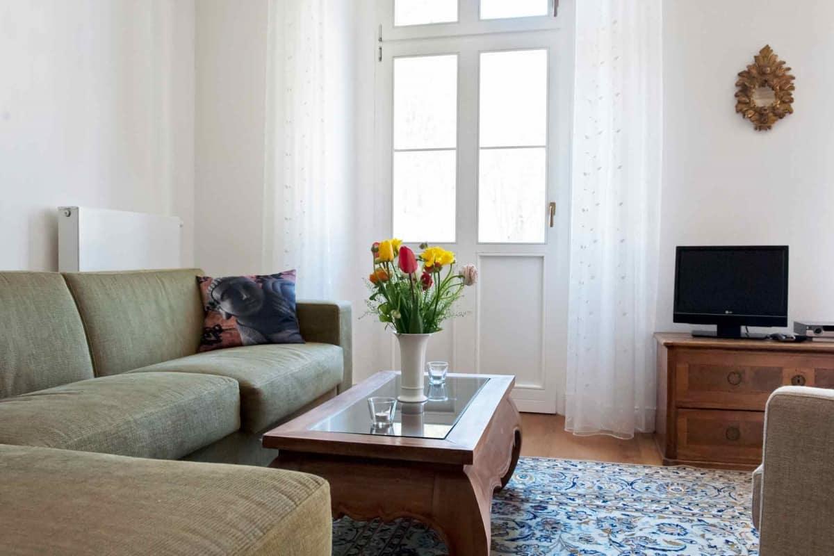 Buddha-Suite-2-kloster-saunstorf