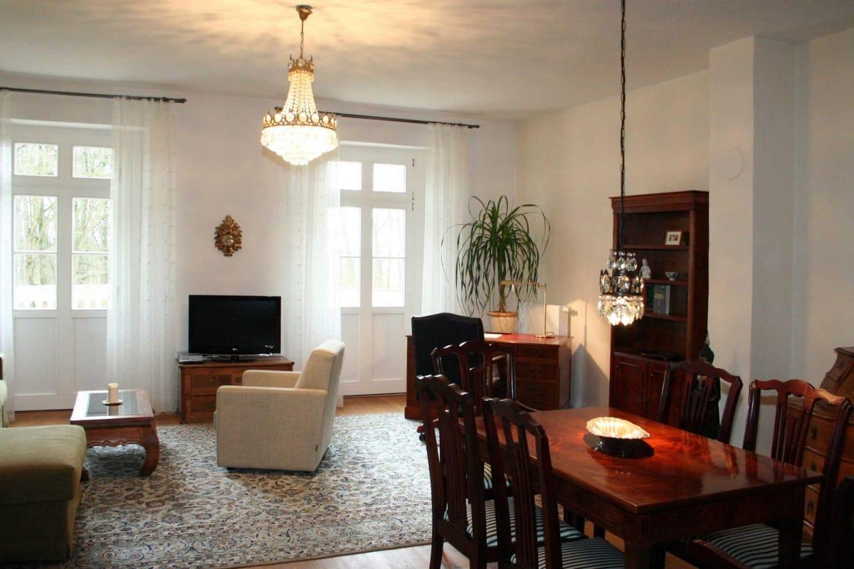 Buddha-Suite-3-kloster-saunstorf