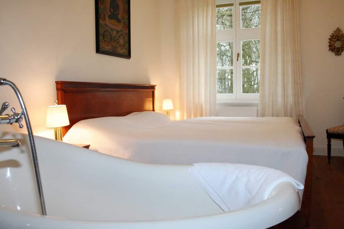 Buddha-Suite-6-kloster-saunstorf