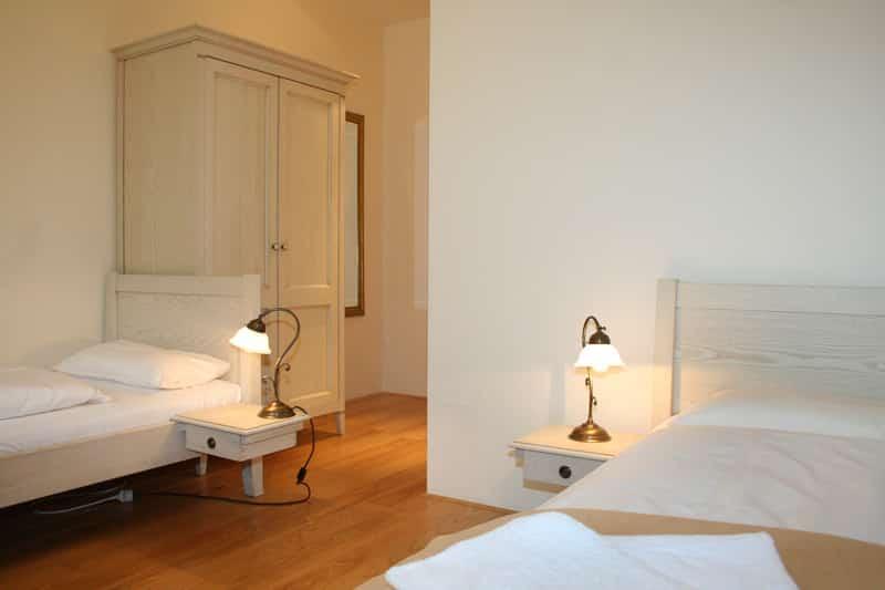 Doppelzimmer-classic-kloster-saunstorf