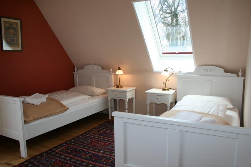 Doppelzimmer-classic-park-kloster-saunstorf