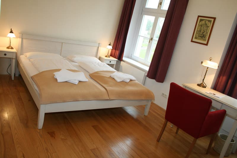 Doppelzimmer-classic-plus-kloster-saunstorf