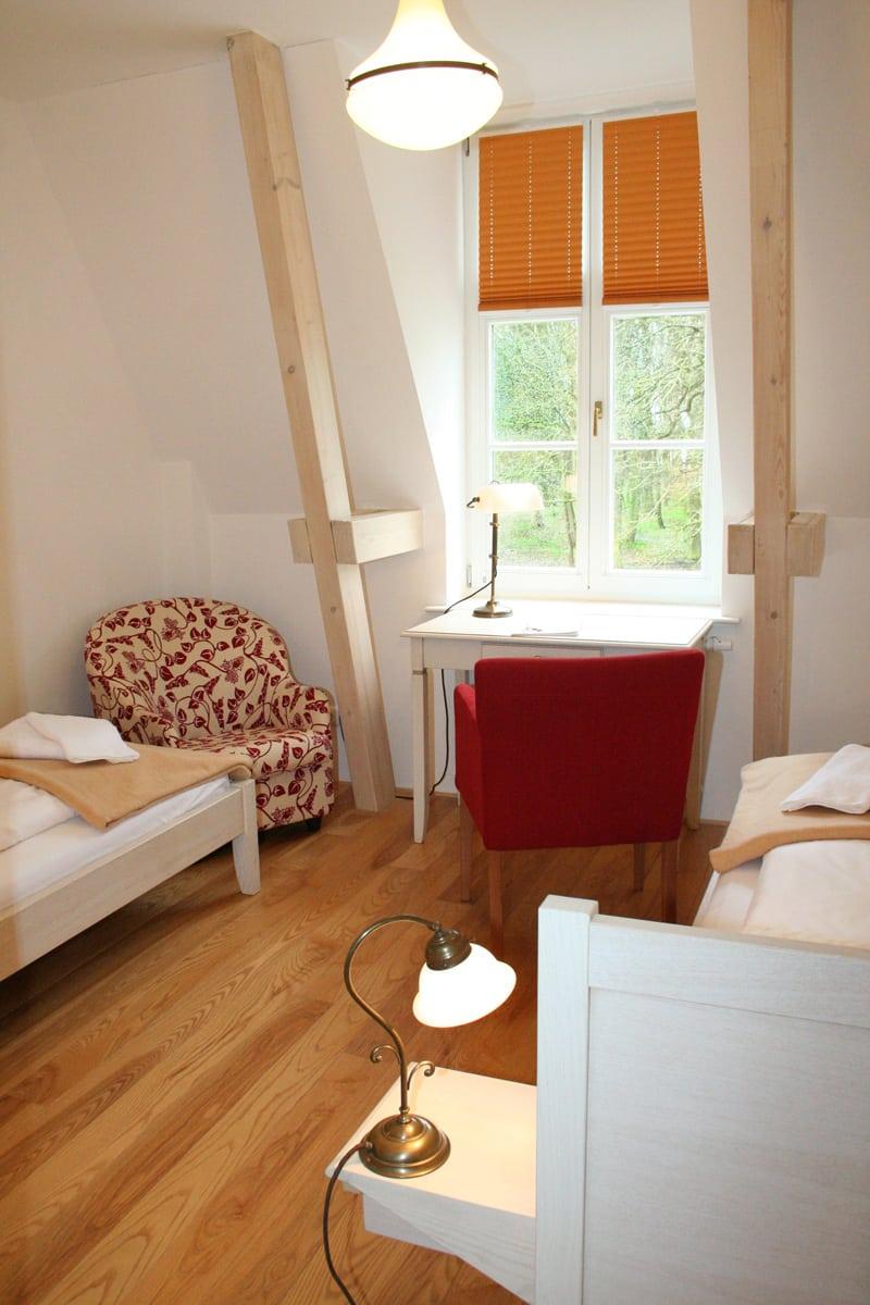 Doppelzimmer-single-kloster-saunstorf