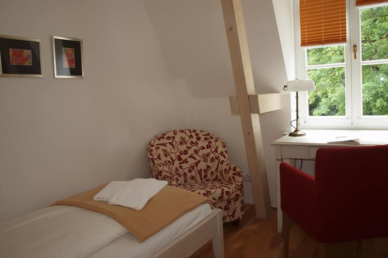 Doppelzimmer-single2-kloster-saunstorf