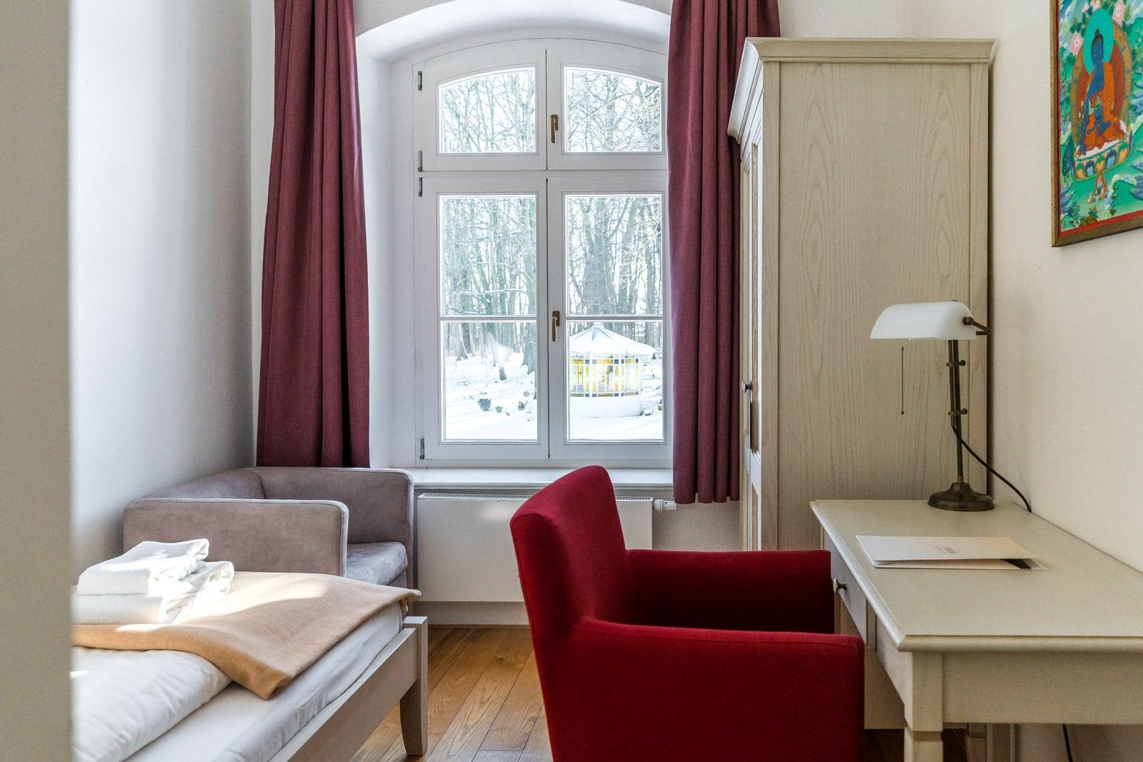 Einzelzimmer-classic-kloster-saunstorf