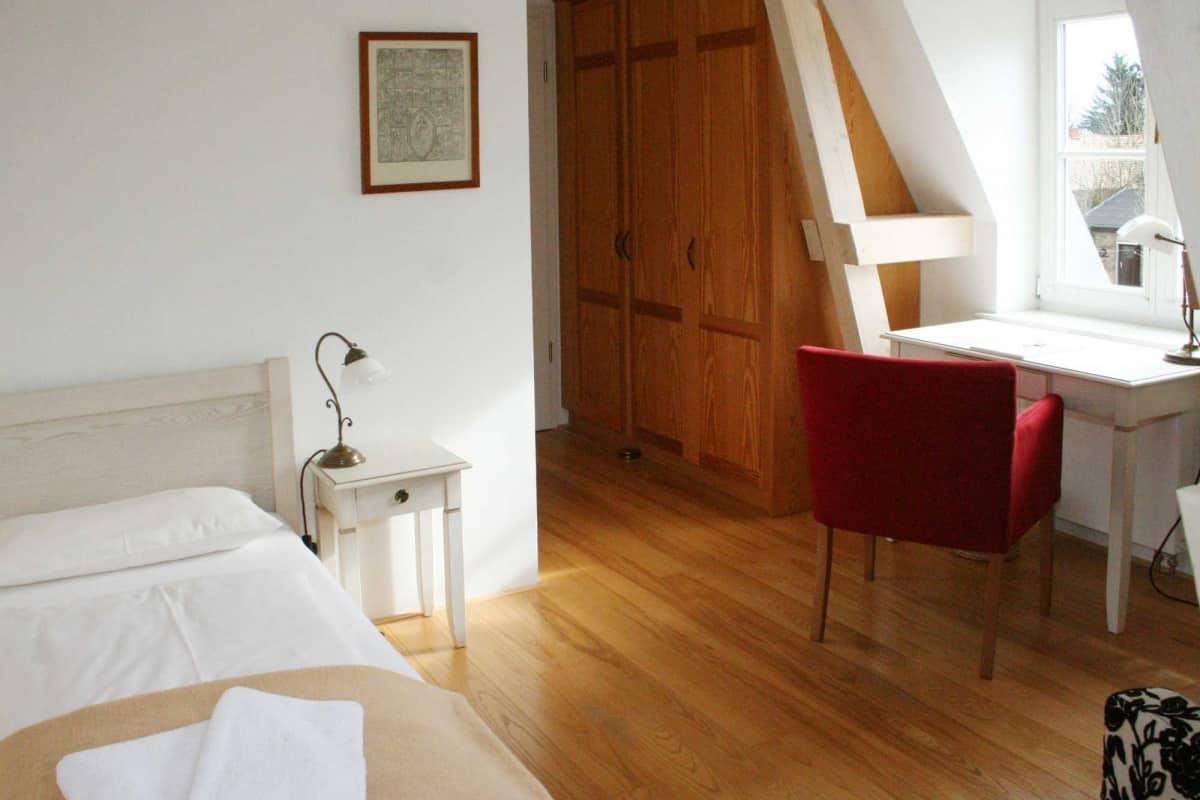Einzelzimmer-classic-plus-kloster-saunstorf