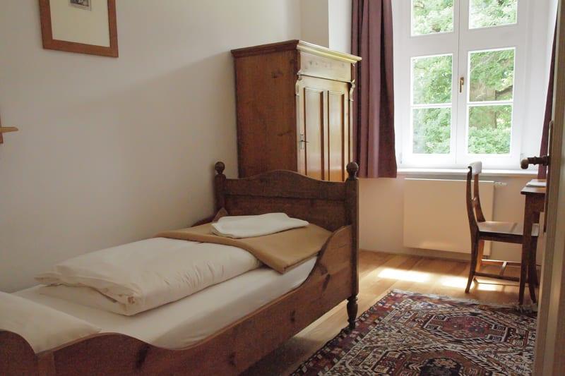 Einzelzimmer-single-2-kloster-saunstorf