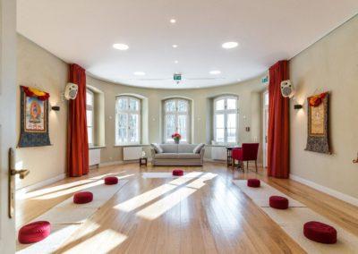 Salon-2-kloster-saunstorf