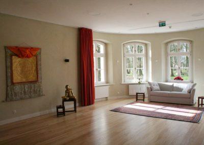 Salon-3-kloster-saunstorf