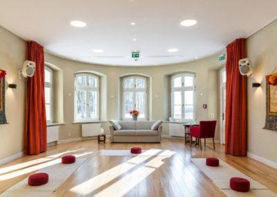 Salon-kloster-saunstorf