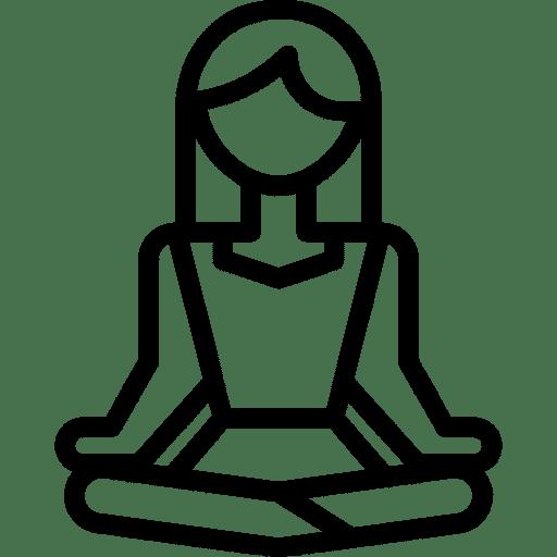 Stress-loslassen-2-icon-Kloster-Saunstorf