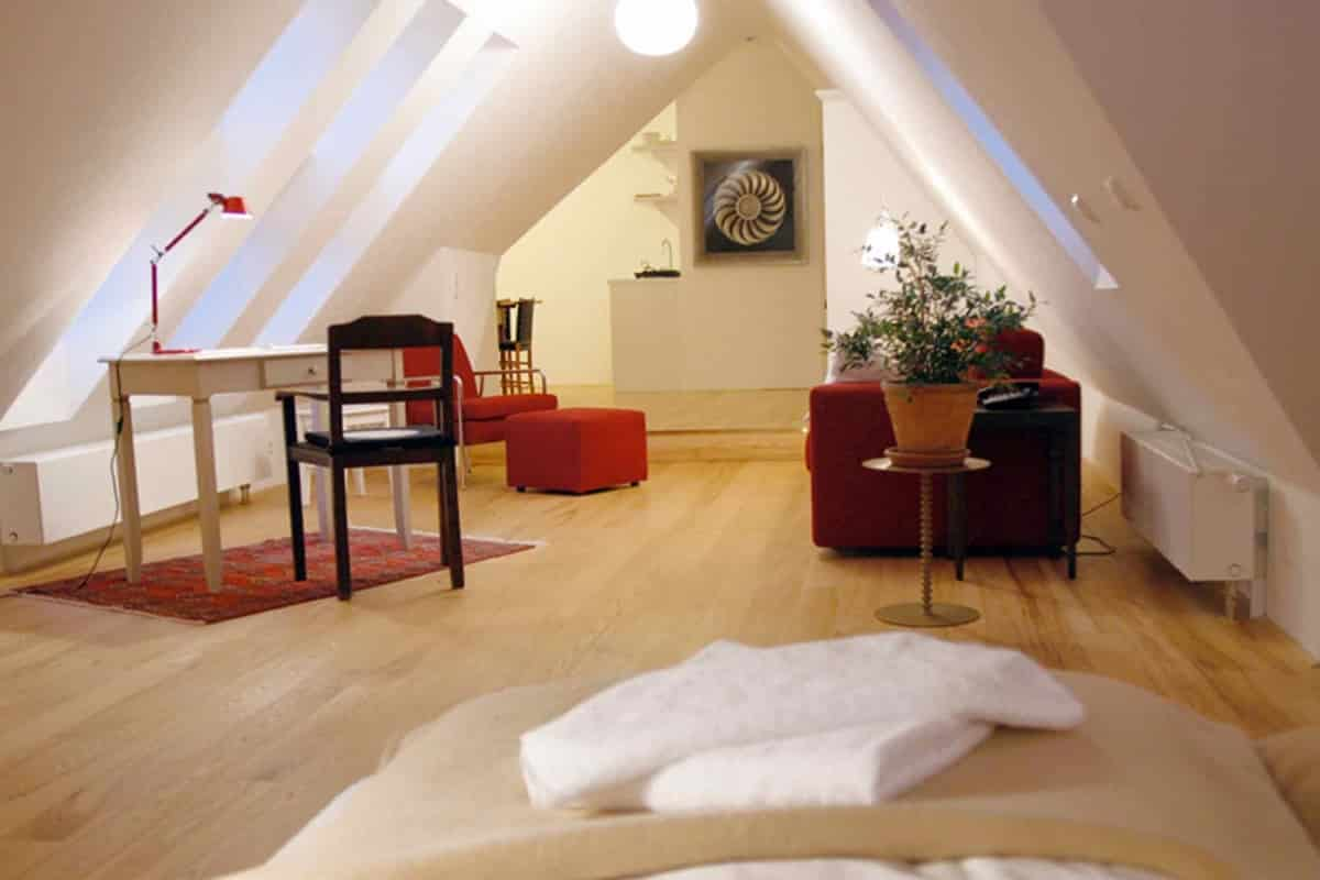 dharma-suite-2-kloster-saunstorf