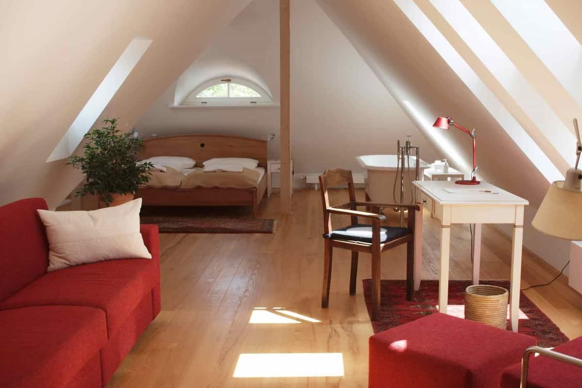 dharma-suite-3-kloster-saunstorf
