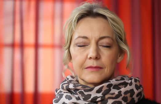 Lea-Meditation-Schweigewoche