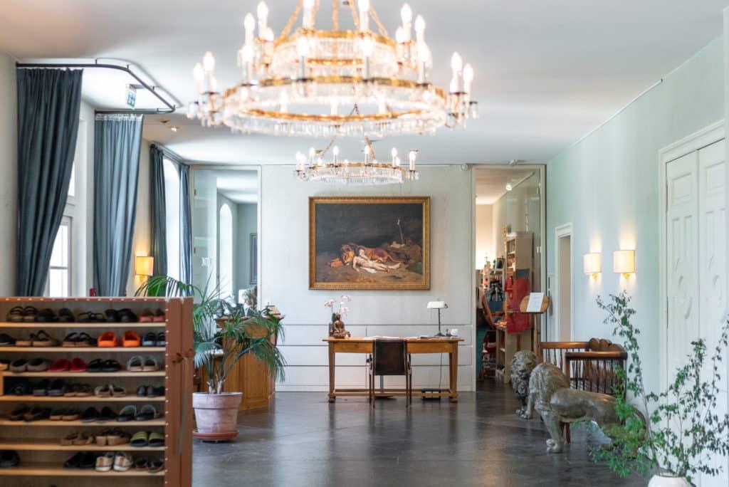 kloster-saunstorf-Foyer