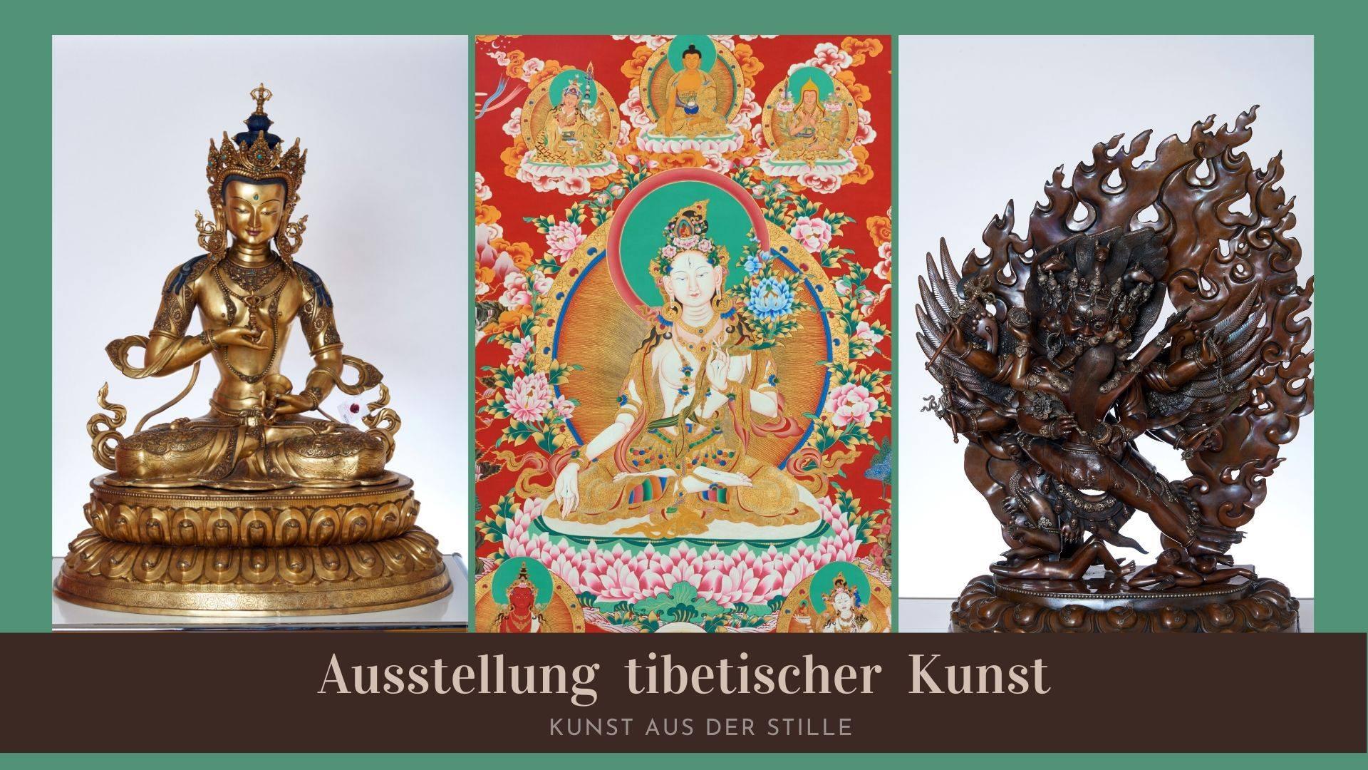 ruhende-Person-im-Park-kloster-saunstorf