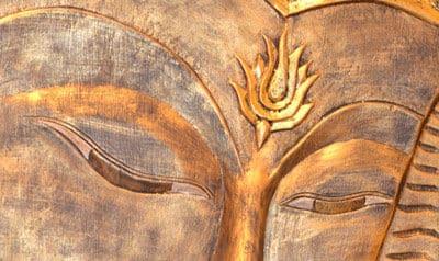 buddha-353537-PS-web1zu1