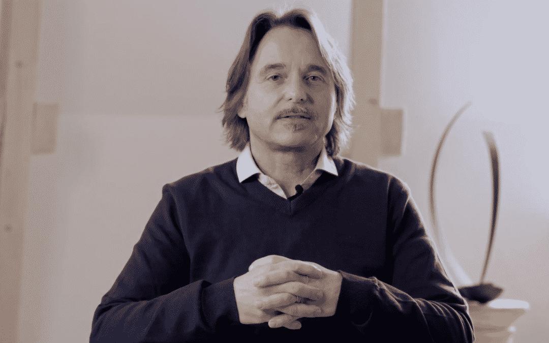 Video: Steffen Wöhner mit Worten zur Wiedereröffnung