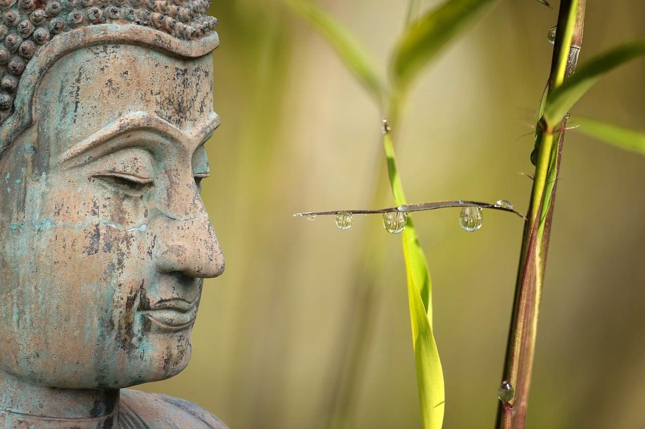 Meditation Wochenende